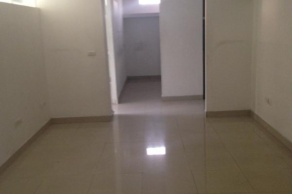 Foto de oficina en renta en  , del valle centro, benito juárez, df / cdmx, 14025683 No. 19