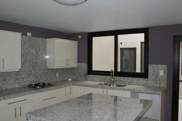 Foto de departamento en venta en  , del valle centro, benito juárez, df / cdmx, 14029486 No. 07