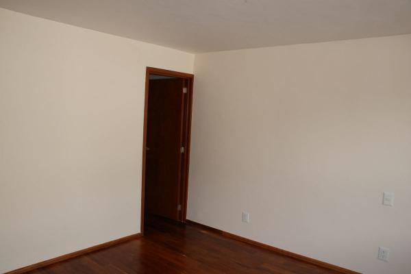 Foto de departamento en venta en  , del valle centro, benito juárez, df / cdmx, 14029486 No. 17