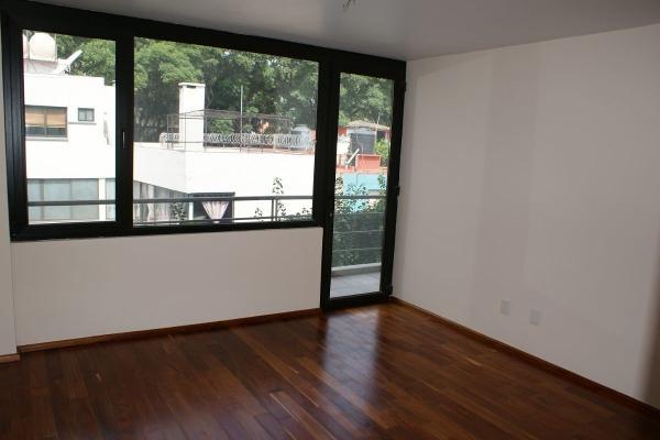 Foto de departamento en venta en  , del valle centro, benito juárez, df / cdmx, 14029486 No. 20