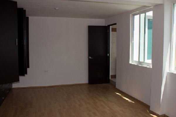 Foto de departamento en renta en  , del valle centro, benito juárez, df / cdmx, 5372185 No. 05