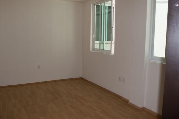 Foto de departamento en renta en  , del valle centro, benito juárez, df / cdmx, 5372185 No. 08