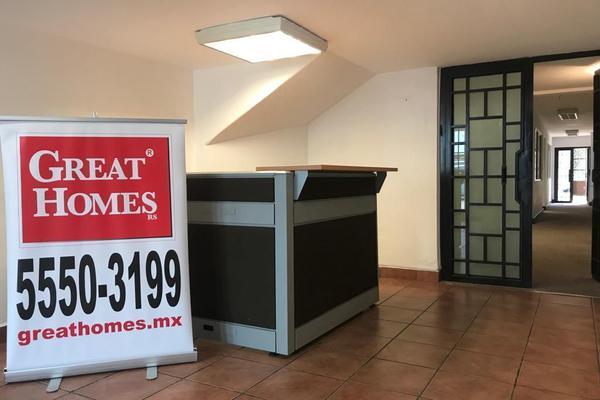Foto de casa en venta en  , del valle centro, benito juárez, df / cdmx, 8132667 No. 02