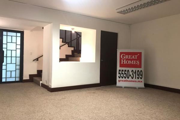 Foto de casa en venta en  , del valle centro, benito juárez, df / cdmx, 8132667 No. 03