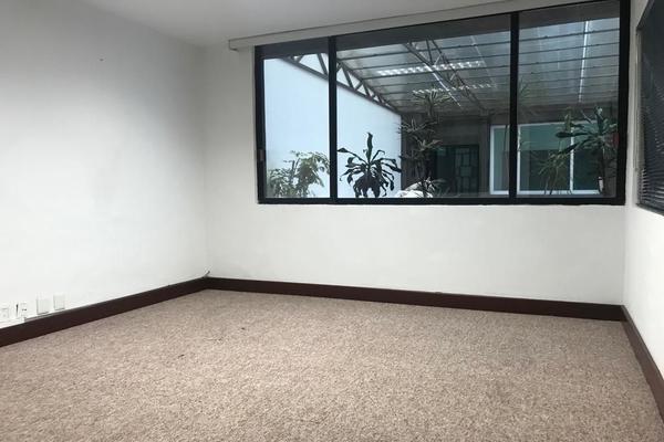 Foto de casa en venta en  , del valle centro, benito juárez, df / cdmx, 8132667 No. 04