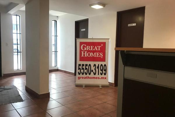 Foto de casa en venta en  , del valle centro, benito juárez, df / cdmx, 8132667 No. 06