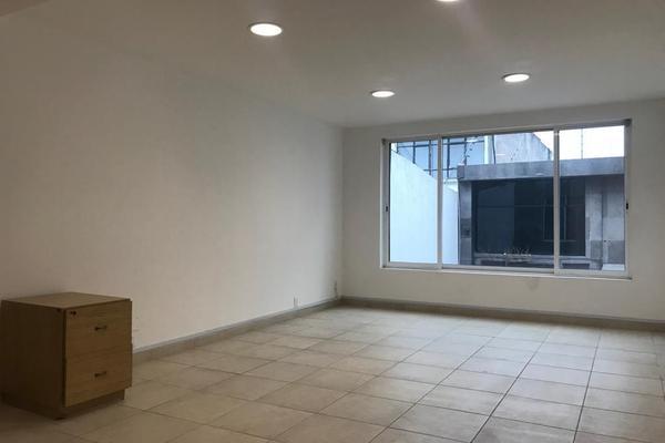 Foto de casa en venta en  , del valle centro, benito juárez, df / cdmx, 8132667 No. 08