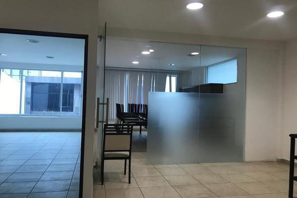 Foto de casa en venta en  , del valle centro, benito juárez, df / cdmx, 8132667 No. 09
