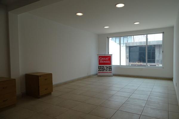 Foto de casa en venta en  , del valle centro, benito juárez, df / cdmx, 8132667 No. 15