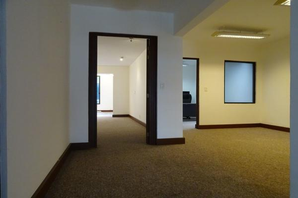 Foto de casa en venta en  , del valle centro, benito juárez, df / cdmx, 8132667 No. 18