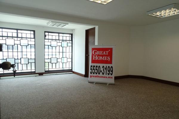 Foto de casa en venta en  , del valle centro, benito juárez, df / cdmx, 8132667 No. 19