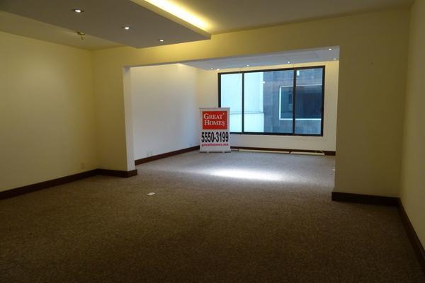 Foto de casa en venta en  , del valle centro, benito juárez, df / cdmx, 8132667 No. 21