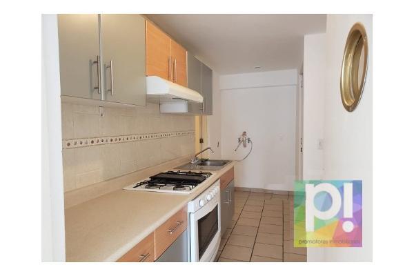 Foto de departamento en venta en  , del valle centro, benito juárez, df / cdmx, 9165419 No. 04