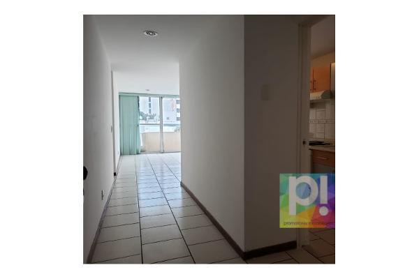 Foto de departamento en venta en  , del valle centro, benito juárez, df / cdmx, 9165419 No. 06
