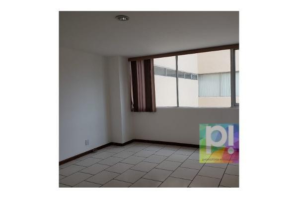 Foto de departamento en venta en  , del valle centro, benito juárez, df / cdmx, 9165419 No. 11