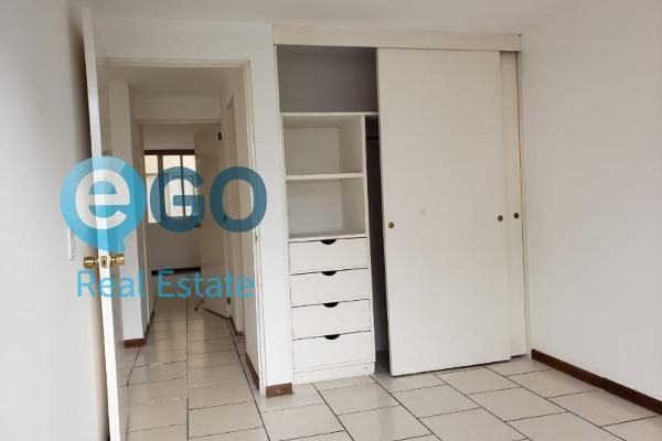 Foto de departamento en venta en  , del valle centro, benito juárez, df / cdmx, 9165419 No. 15