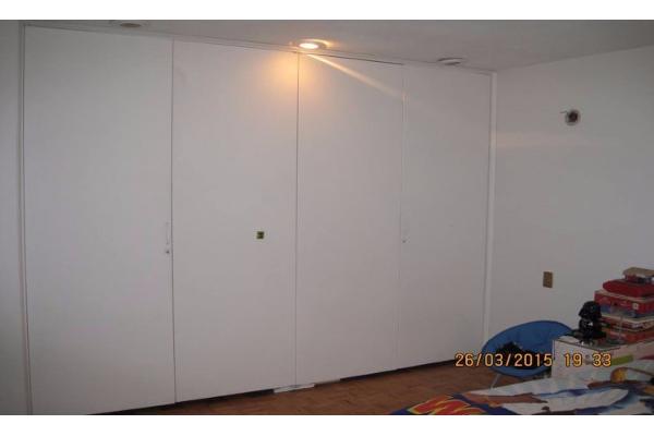 Foto de departamento en venta en  , del valle centro, benito juárez, distrito federal, 1603912 No. 18
