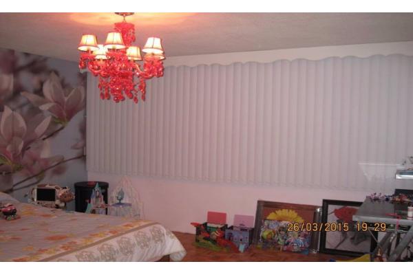 Foto de departamento en venta en  , del valle centro, benito juárez, distrito federal, 1603912 No. 21
