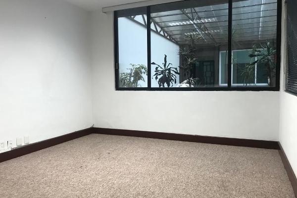 Foto de casa en venta en  , del valle centro, benito juárez, distrito federal, 0 No. 03