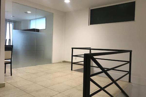 Foto de casa en venta en  , del valle centro, benito juárez, distrito federal, 0 No. 07