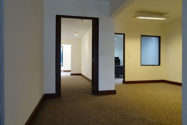Foto de casa en venta en  , del valle centro, benito juárez, distrito federal, 0 No. 18