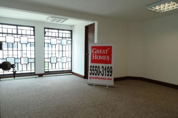 Foto de casa en venta en  , del valle centro, benito juárez, distrito federal, 0 No. 19