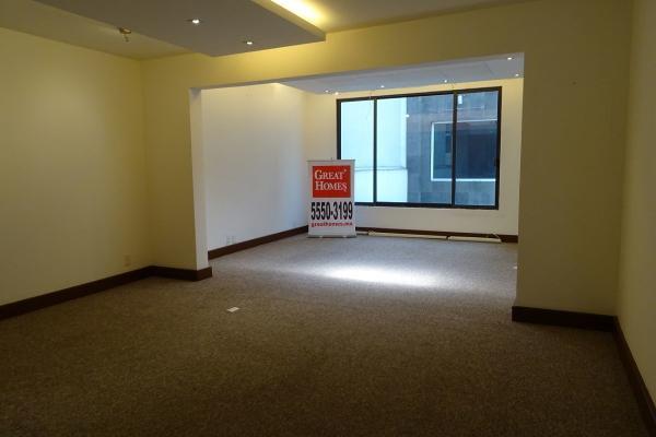 Foto de casa en venta en  , del valle centro, benito juárez, distrito federal, 0 No. 21
