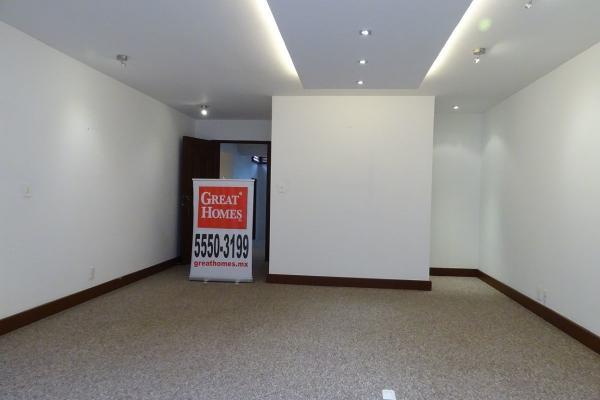 Foto de casa en venta en  , del valle centro, benito juárez, distrito federal, 0 No. 24