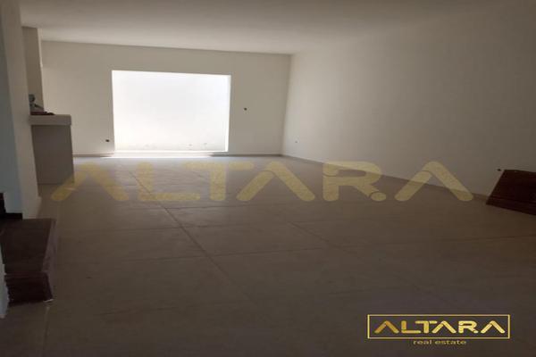 Foto de casa en venta en  , del valle, ciudad madero, tamaulipas, 0 No. 04