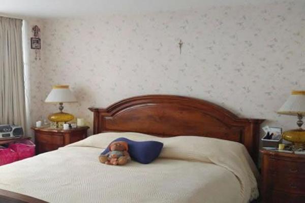 Foto de departamento en renta en  , del valle sur, benito juárez, df / cdmx, 12265076 No. 02