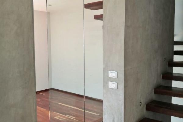 Foto de casa en venta en  , del valle norte, benito juárez, df / cdmx, 14029312 No. 10