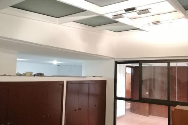 Foto de oficina en renta en  , del valle norte, benito juárez, df / cdmx, 3226276 No. 03