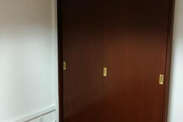 Foto de oficina en renta en  , del valle norte, benito juárez, df / cdmx, 3226276 No. 11
