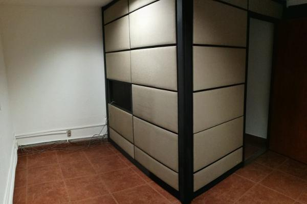 Foto de oficina en renta en  , del valle norte, benito juárez, df / cdmx, 3226276 No. 28