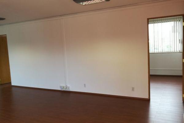 Foto de oficina en renta en  , del valle norte, benito ju?rez, distrito federal, 3225320 No. 05