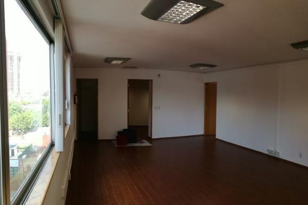 Foto de oficina en renta en  , del valle norte, benito ju?rez, distrito federal, 3225320 No. 06