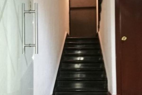 Foto de oficina en renta en  , del valle norte, benito juárez, df / cdmx, 3226276 No. 08