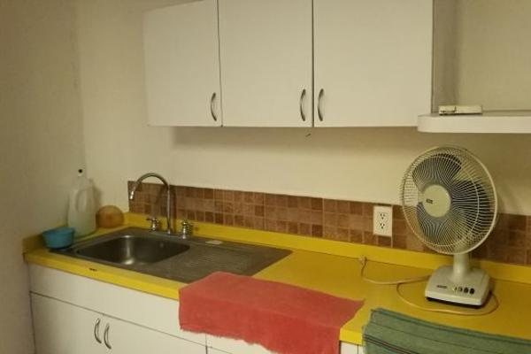Foto de oficina en renta en  , del valle norte, benito juárez, df / cdmx, 3226276 No. 13