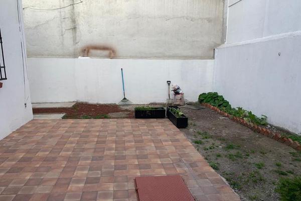 Foto de casa en venta en del valle norte , del valle centro, benito juárez, df / cdmx, 9236374 No. 10