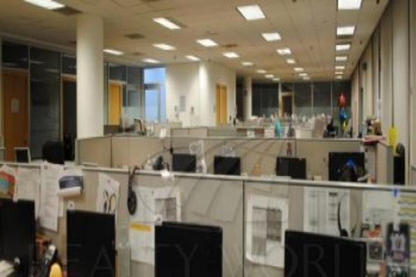 Foto de oficina en renta en del valle oriente , del valle oriente, san pedro garza garcía, nuevo león, 6167521 No. 01