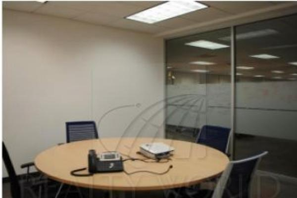 Foto de oficina en renta en del valle oriente , del valle oriente, san pedro garza garcía, nuevo león, 6167521 No. 02