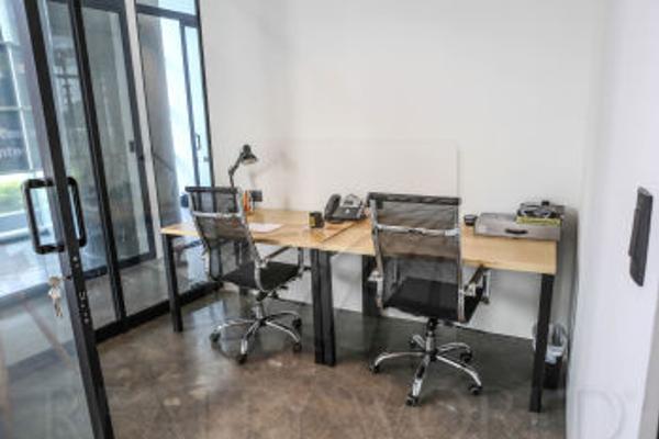 Foto de oficina en renta en  , del valle oriente, san pedro garza garcía, nuevo león, 3118033 No. 01