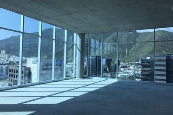 Foto de oficina en renta en  , del valle oriente, san pedro garza garcía, nuevo león, 7959191 No. 03