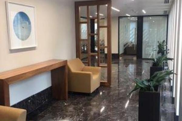 Foto de oficina en renta en  , del valle oriente, san pedro garza garcía, nuevo león, 8013228 No. 01