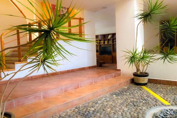 Foto de casa en venta en  , del valle, querétaro, querétaro, 0 No. 03