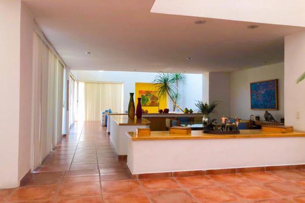 Foto de casa en venta en  , del valle, querétaro, querétaro, 0 No. 04