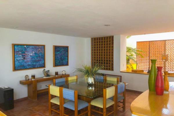 Foto de casa en venta en  , del valle, querétaro, querétaro, 0 No. 07