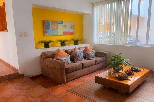 Foto de casa en venta en  , del valle, querétaro, querétaro, 0 No. 09