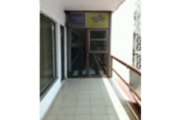 Foto de local en venta en  , del valle, san pedro garza garcía, nuevo león, 1140433 No. 02