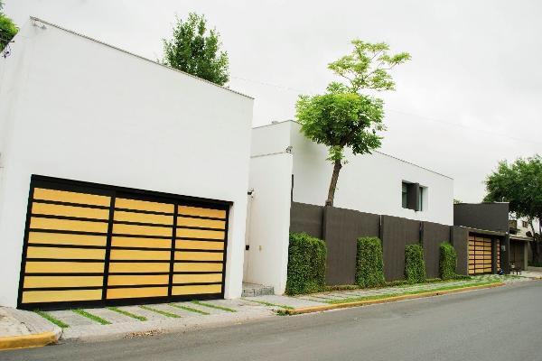 Foto de casa en venta en  , del valle, san pedro garza garcía, nuevo león, 14023853 No. 12